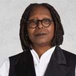 Whoopi Goldberg joins animated feature 'Luck;' watch teaser for Lin-Manuel Miranda's 'tick, tick…BOOM; & more