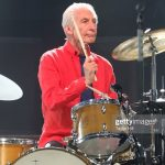 Paint It, Gray: Rolling Stones drummer Charlie Watts turns 80 today