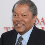 """Clarence Williams III, """"Mod Squad"""" and """"Purple Rain"""" actor dies at 81"""