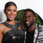 Kevin Hart reveals if he and wife Eniko Parrish will have more children