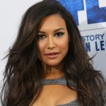 Naya Rivera's father details their heartbreaking final FaceTime call