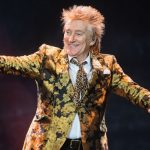Rod Stewart, Perry Farrell & more join social media campaign for World Environment Day