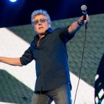 The Who's Roger Daltrey adds three concerts to late-summer US solo tour