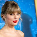 Taylor Swift snags a role in David O. Russell's latest star-studded film