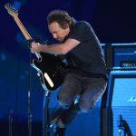 Pearl Jam announces stream of 2018 Montana concert