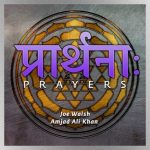 Joe Walsh releases collaborative 'Prayers' EP recorded with virtuoso Indian musician Amjad Ali Khan