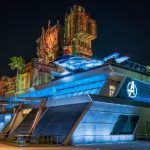 Avengers assemble! Disneyland's Avengers Campus opens today