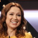 """""""Ignorance is no excuse"""": Ellie Kemper apologizes after decades-old link to controversial pageant emerges"""