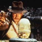 'Indiana Jones 5' reportedly gets rolling next week
