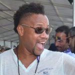 Judge rules against Cuba Gooding Jr. in groping case