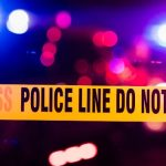 Three Wilmington police officers shot while responding to call