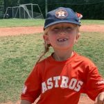 Young transgender athletes grappling with anti-trans sports legislation