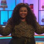 Watch Nicole Byer, Wayne Brady in new trailer for 'Nailed It!'; Billy Porter to direct Gabrielle Union's 'To Be Real'