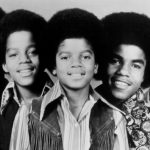 """Producers of 'MJ' Broadway musical launch nationwide search for """"young Michael Jackson"""""""