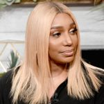 Nene Leakes shares heartbreaking update about husband's cancer battle