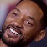 'Fresh Prince' reboot 'Bel-Air' taps newcomer Jabari Banks; Letoya Luckett & more added to second season of 'Raising Kanan'
