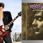 Roky Erickson tribute, featuring ZZ Top's Billy Gibbons, now available on CD; Gibbons talks Erickson fandom