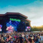 2021 Bonnaroo festival canceled due to effects of Hurricane Ida