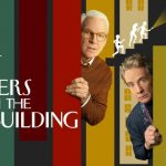 """Sting makes an """"excellent cameo"""" in Hulu's new series 'Only Murders in the Building,' says Steve Martin"""