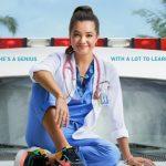 Say aloha to the new trailer to 'Doogie Kamealoha M.D.'