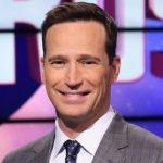Mike Richards exits 'Jeopardy!' executive producer role