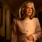 Sarah Paulson admits regret over donning fat suit as Linda Tripp for 'Impeachment: An American Crime Story'