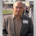 Ed Asner, 'Mary Tyler Moore' & 'Lou Grant' star, dead at 91