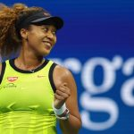 Naomi Osaka shares a new mental health approach we can all learn from