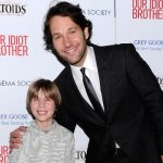 Report: Coroner says 19-year-old 'My Idiot Brother' star Matthew Mindler died by suicide