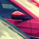 At least two kids die in hot cars this week as heat wave hits US