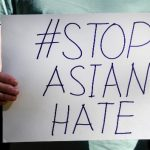 Asian American athletes speak out amid rising hate: 'We are tired of being invisible'