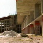 What we know about the Surfside condo collapse
