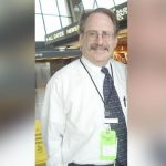 Ticket agent who helped Sept. 11 hijackers make flight finds forgiveness