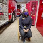Paramedics and first responders share new accounts of Jan. 6 insurrection