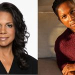 Audra McDonald, Leslie Odom to host 74th annual Tony Awards; Watch teaser for 'Colin in Black & White'