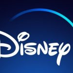 """""""Disney+ Day"""" — 'Shang-Chi', 'Jungle Cruise', a Boba Fett special, and more coming on November 12"""