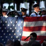 9/11 20 years live updates: President Biden to visit memorial sites