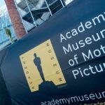 The Academy Museum of Motion Pictures takes fans behind the scenes of moviemaking process