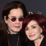 """Sharon Osbourne discusses """"volatile"""" relationship with Ozzy Osbourne, details past physical altercations"""