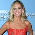 Sarah Michelle Gellar reveals how she's combating harmful stereotypes and misinformation about asthma