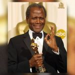 Academy Museum of Motion Picture honors the legendary Sidney Poitier