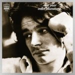 50th anniversary reissue of Zombies singer Colin Blunstone's solo debut, 'One Year,' due out in November