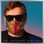Elton John officially announces star-studded multi-genre album 'The Lockdown Sessions'