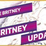 Netflix teases new Britney doc, 'Britney vs Spears'