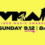 Foo Fighters perform, David Lee Roth presents on 2021 MTV VMAs