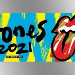 The Rolling Stones added second LA show to 2021 No Filter Tour