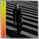 """Sting's new album 'The Bridge' due out November 19, hear new single """"If It's Love"""" now"""