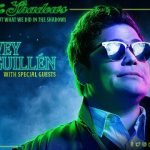 Harvey Guillén to host 'What We Do in the Shadows' after-show, 'After the Shadows'