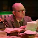 """Mark Proksch reveals his real-life inspiration for his """"energy vampire"""" in 'What We Do in the Shadows'"""