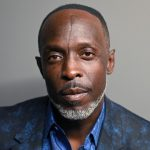 """""""Gutted"""": Hollywood mourns the death of 'The Wire' actor Michael K. Williams"""
